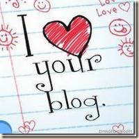 Iloveyourblog_thumb_thumb