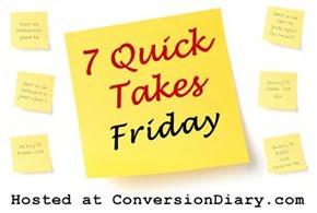 7_quick_takes_sm