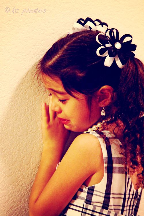 Jordan_crying