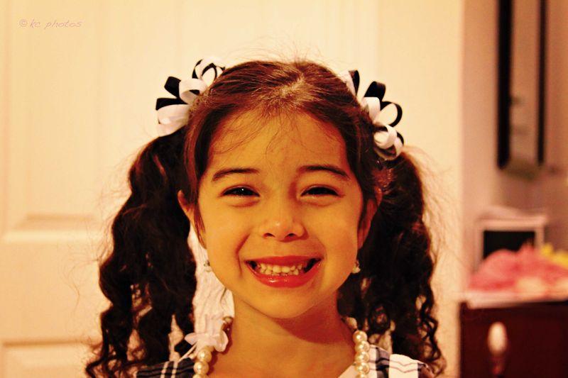 Jordan_smiling