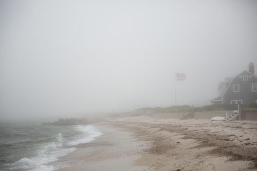BeachBlog