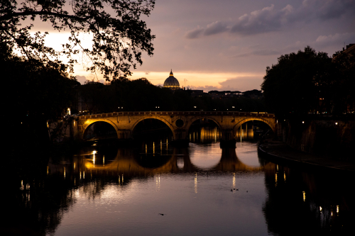 Italyblog