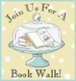 Bookwalkmd_5_2