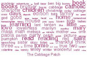 Cabbage_3
