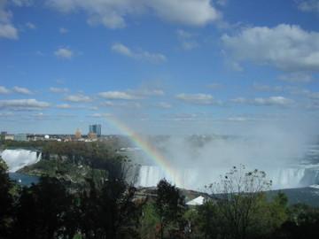 Niagara289